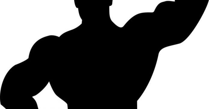 পুরুষ শ্রেষ্ঠত্ববাদী পুরুষরা মানসিক সমস্যায় আক্রান্ত হন বেশি: গবেষণা