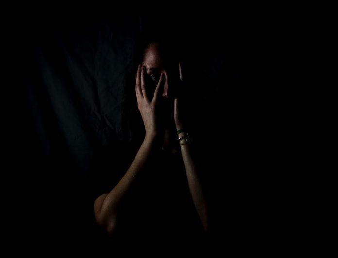 আত্মপীড়নকারীদের সহিংস অপরাধ প্রবণতা বেশি: গবেষণা