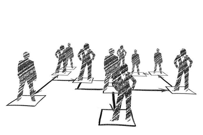 কর্মসংস্থানের অনিশ্চয়তা ব্যক্তিত্বের ওপর প্রভাব ফেলে