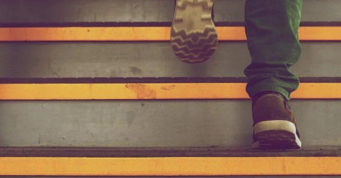 জীবনে সফলতা চাইলে প্রাত্যহিক কাজে একাগ্রচিত্তে মনোনিবেশ জরুরী