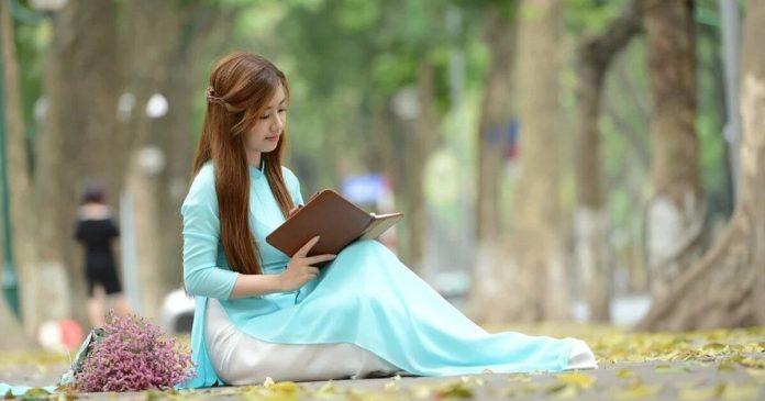 নারীর মানসিক স্বাস্থ্য ও সচেতনতা