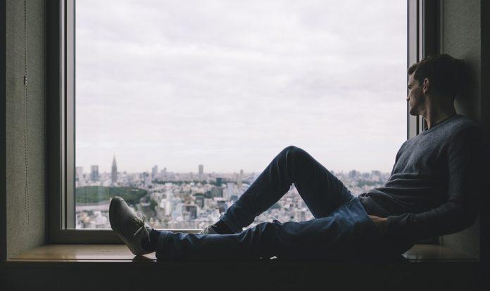 একাকিত্ব কি পুরুষদের ক্যান্সার রোগের কারণ?